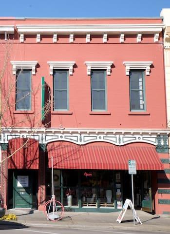 Commercial Kitchen For Rent Salem Oregon