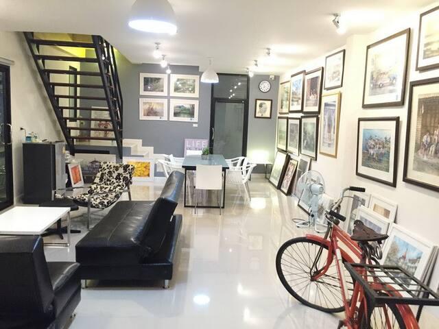 top 20 ferienwohnungen in ao nang, thailand, ferienhäuser, Innenarchitektur ideen