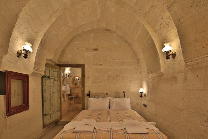 Standard Arch Room - Göreme - Bed & Breakfast