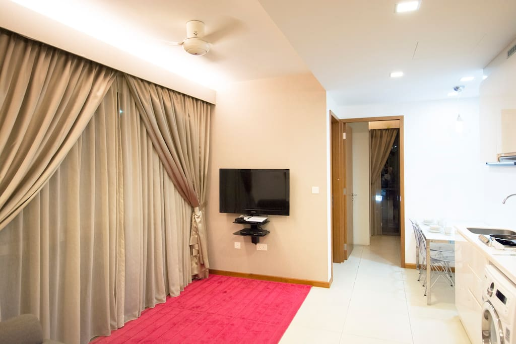 2 bedroom apartment aljunied apartments for rent in singapore singapore for 2 bedroom apartment for rent in singapore