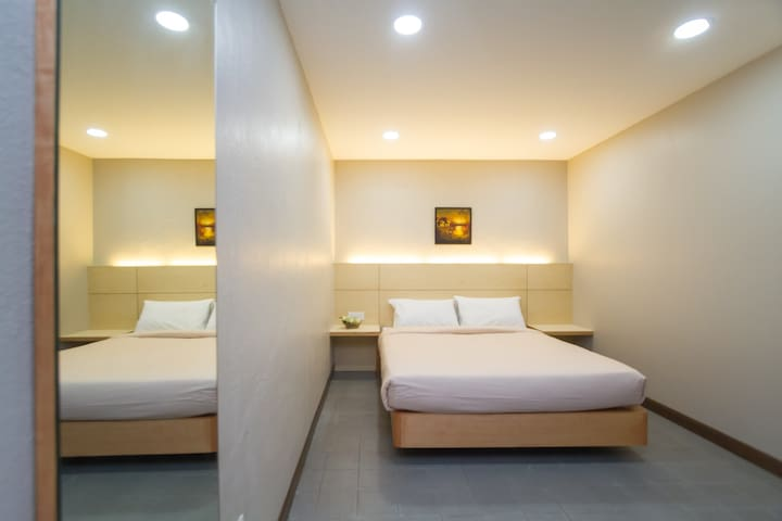Cosy Cove 8 Rooms Georgetown - Georgetown - Wohnung
