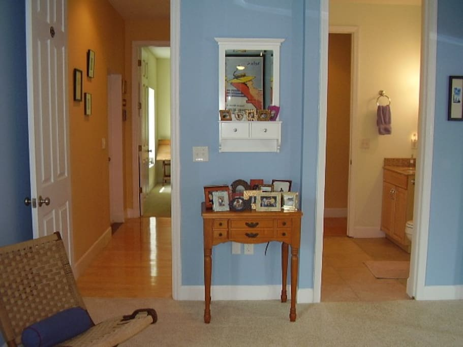 Barrier Island Retreat Apartments For Rent In Saint Augustine Florida United States