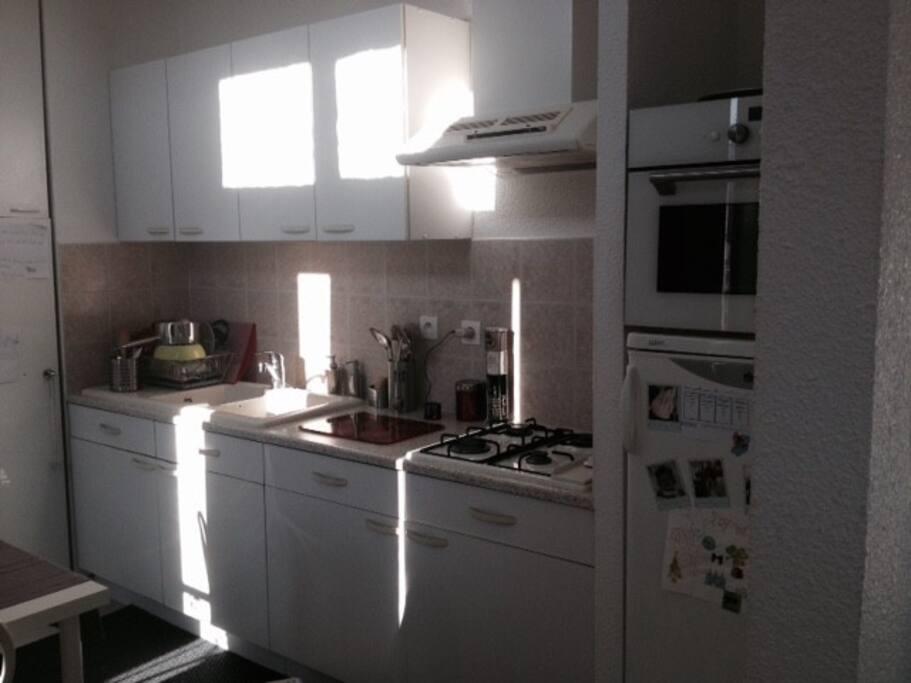 appartement appartements louer aix les bains rh ne alpes france. Black Bedroom Furniture Sets. Home Design Ideas