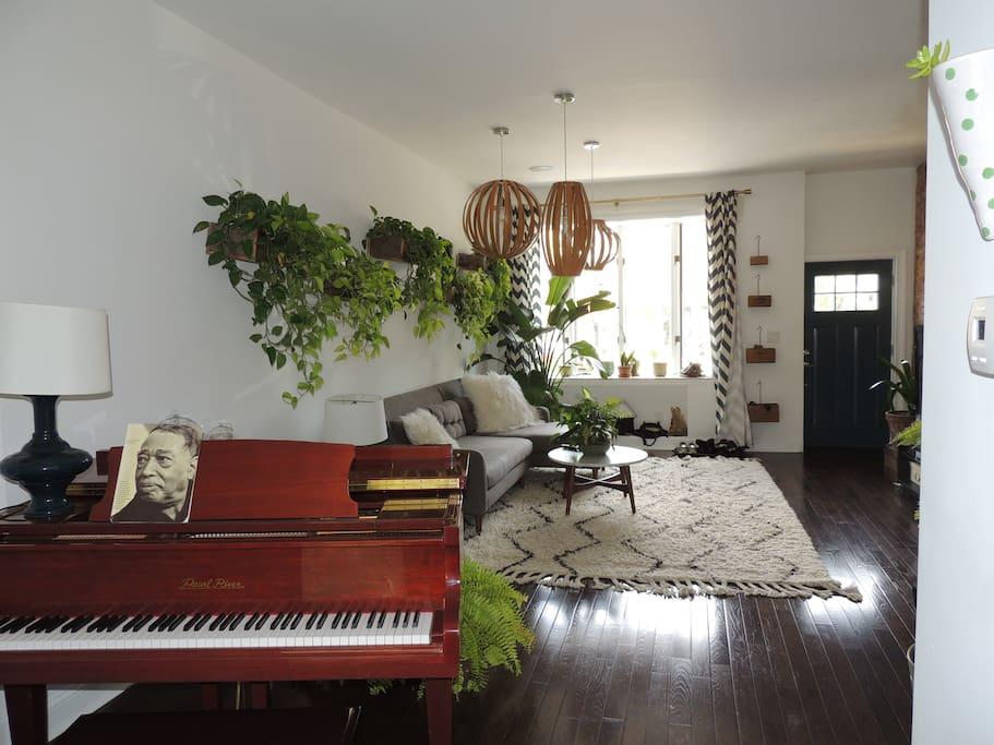 bedroom house for pope visit houses for rent in philadelphia