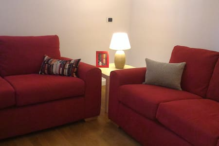 Affitti Temporanei in Vaprio d'Adda e Camere in Affitto - Airbnb