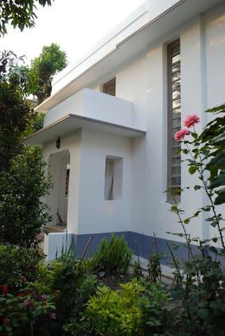 3BR House in Himalayan Heights - Katmandú - Casa
