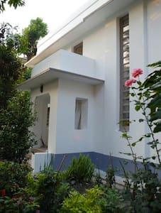 3BR House in Himalayan Heights - Kathmandu