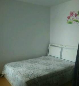 高档公寓出租 - Baoding Shi