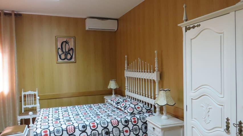 Suite Classica - Panóias - Dům