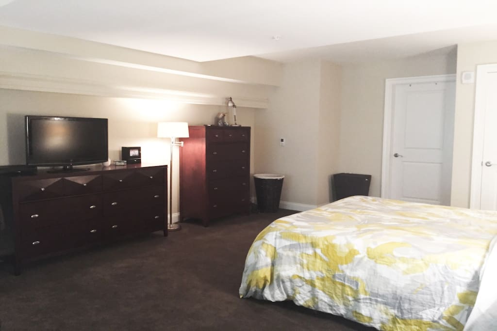 Perfect 2 Bedroom For Pope 39 S Visit Apartments For Rent