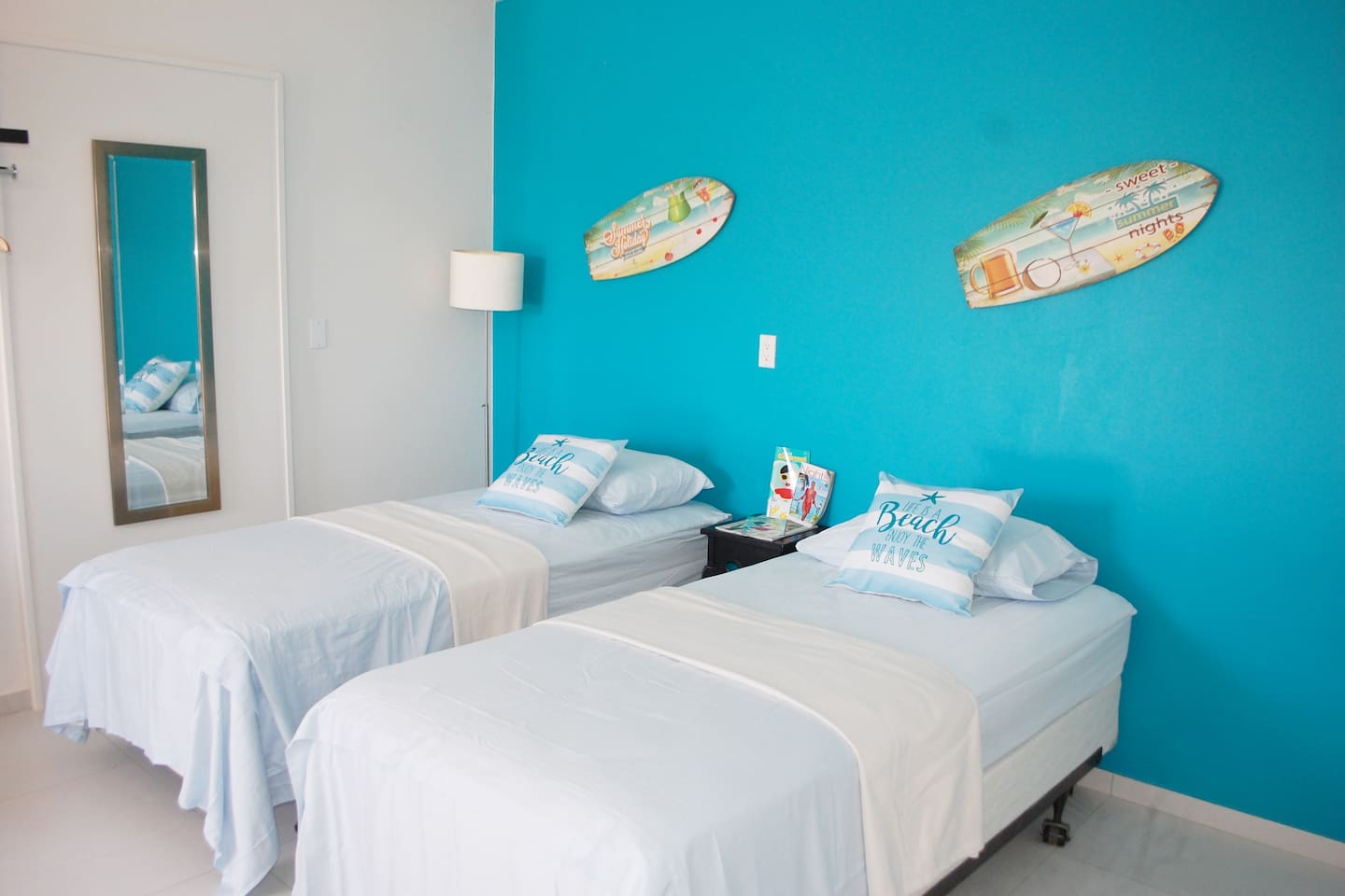 Flip Flop cozy Apt #84 - Apartments for Rent in Palm Beach/Eagle ...
