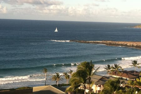 Escape to Kapalua! Peace of Mind/Top Reviews/Views