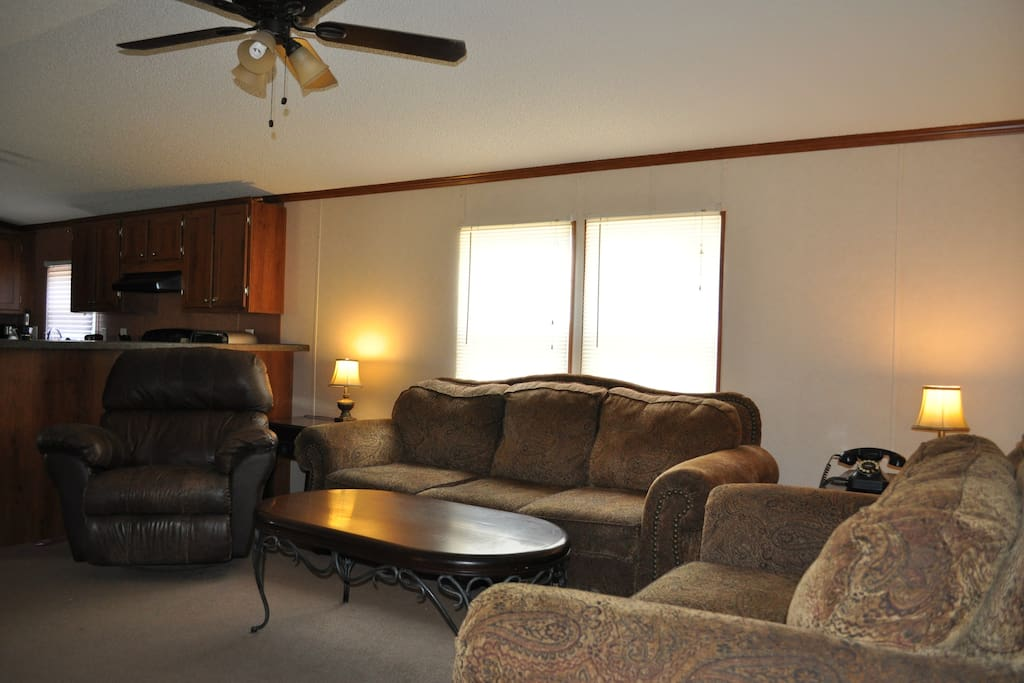 convenient secluded and safe houses for rent in monroe