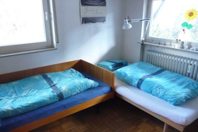 Nice Room In Stuttgart Rohr   Apartments For Rent In Stuttgart,  Baden Württemberg, Germany