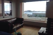 Appartamento extra rifiniturepuglia