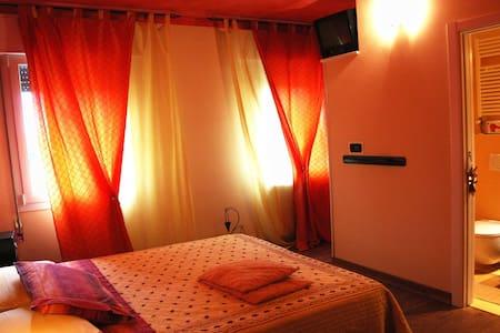 Come a casa tua - Piazzola sul Brenta - Bed & Breakfast