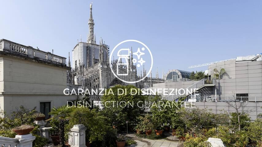 Italianway - Santa Radegonda 8