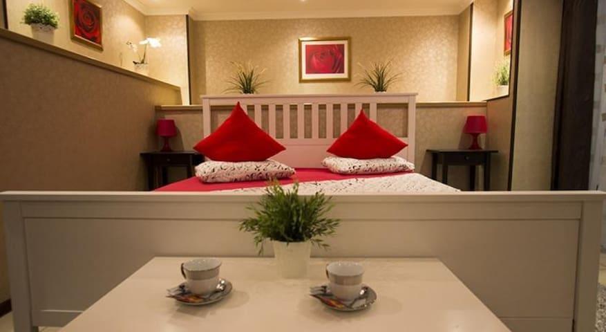 Не дорогое,уютное,чистое жилье!