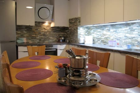 Apartma Rožica apartments and rooms - Bed & Breakfast