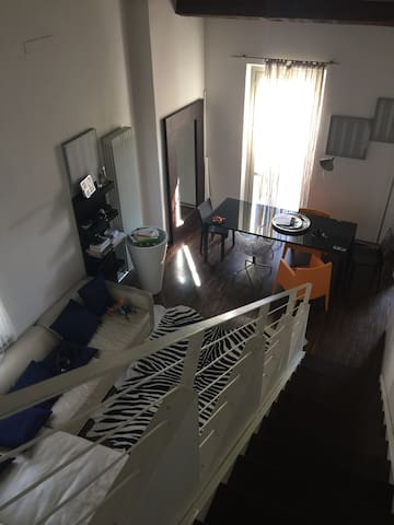 Casa Forlì - Forlì - Dům