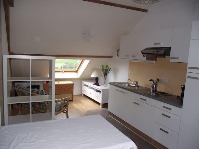 AppartementZEN-prox.Givet-Beauraing-Dinant-Han