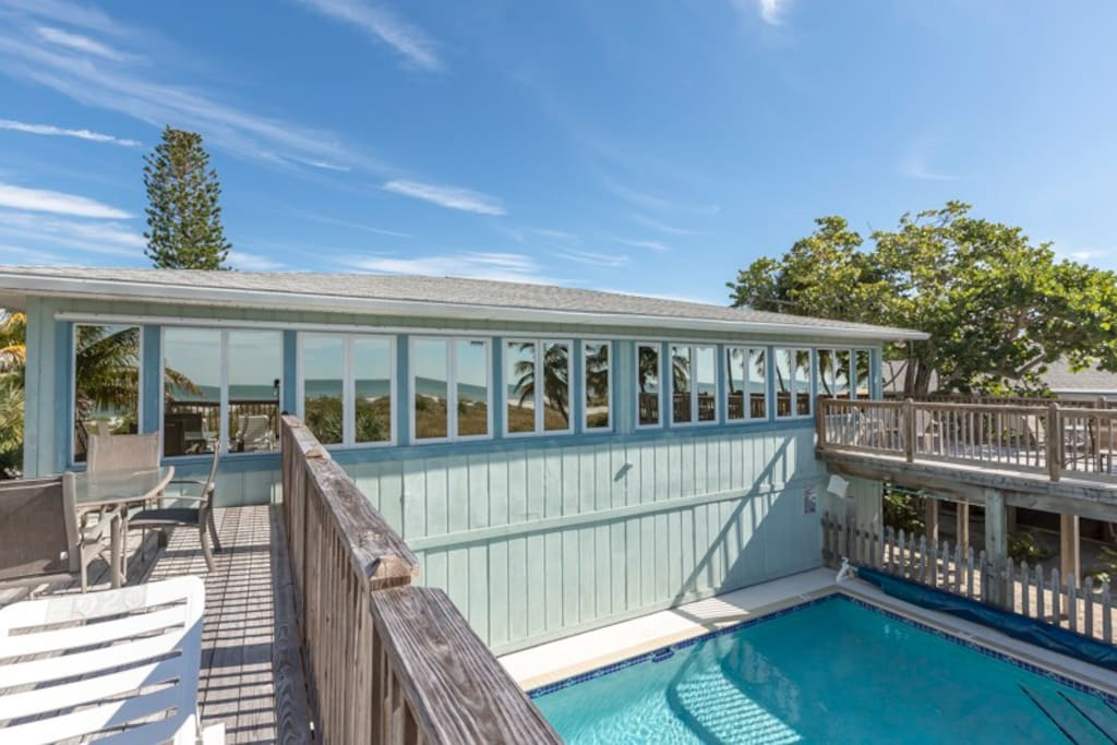 Fort Myers Beach Florida Houses For Rent