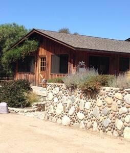Garland View Cottage Getaway