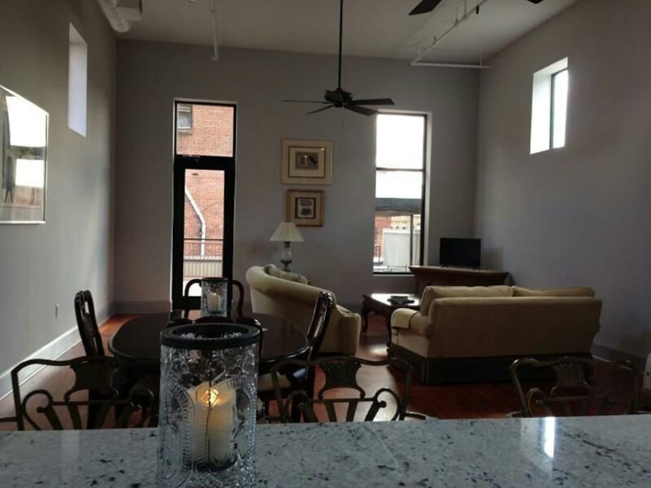 downtown loft with rooftop patio lofts for rent in macon 1000 images about arquitetura fachadas de casas on