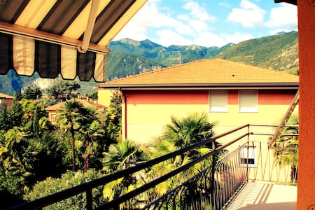 Casa Vacanze Claudette