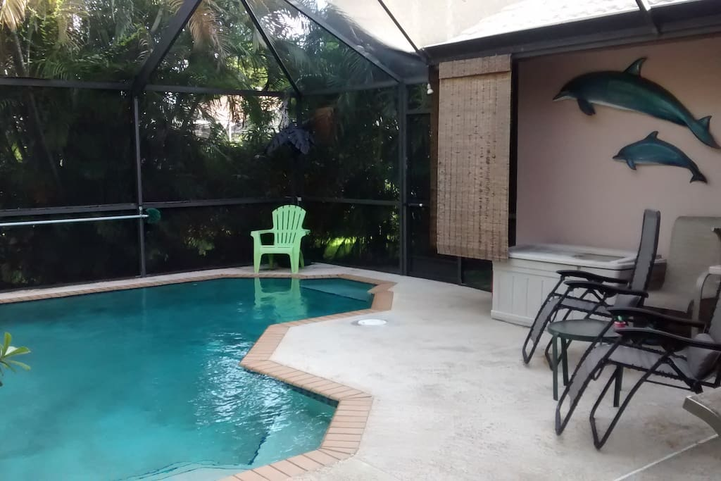 in law quarters houses for rent in dania beach