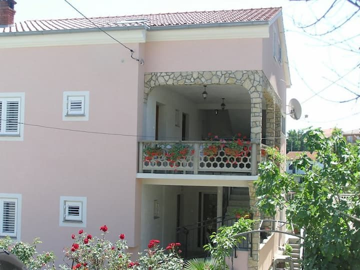 Apartman Radosav