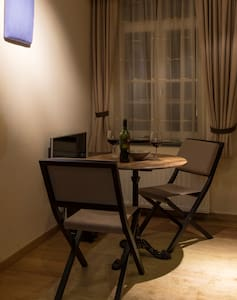 Charming Duplex at Grand Place - Apartment