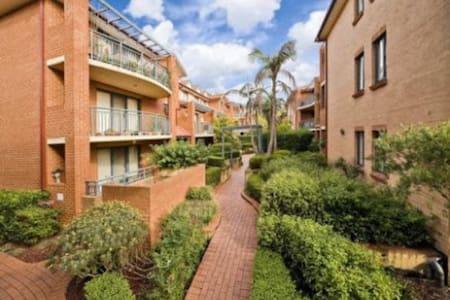 Cheap, Comfortable and Convenient! - Sydney