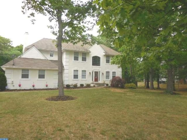 Minutes from Philadelphia - Westampton - House