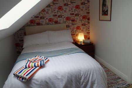 Visit beautiful Richmond N Yorks - Middleton Tyas - Haus