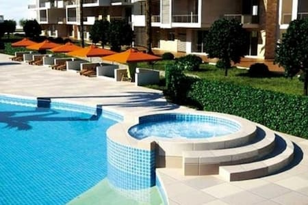 appartamento a tamaris (casablanca) - Tamaris - Wohnung