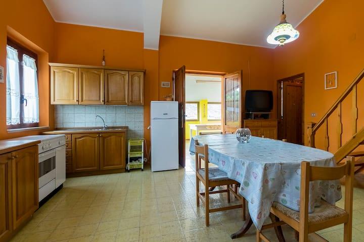 STELLA MARINA - Maladroxia - Apartamento