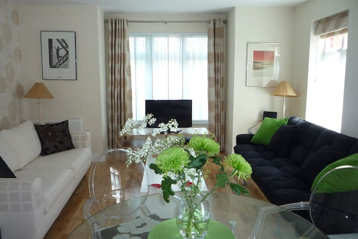 Apartment Byfleet,near West Byfleet - Byfleet - Wohnung