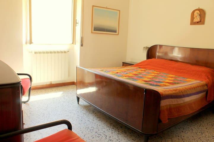 Casa vacanza al mare - Laigueglia