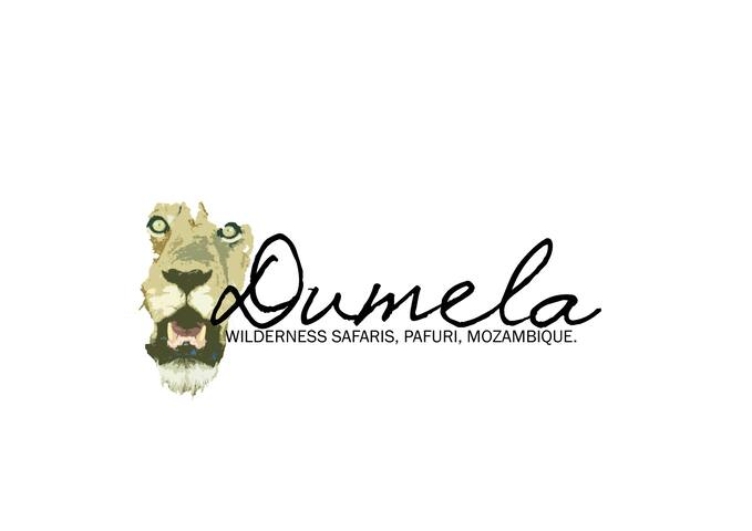 Dumela Wilderness Safaris