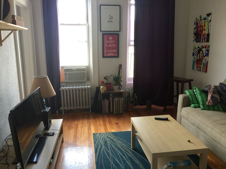1 5 bedroom in brooklyn greenpoint apartments for rent in brooklyn new york united states 5 bedroom apartment brooklyn