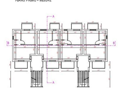 BILOCALI NUOVI ANDORA - San Bartolomeo - Apartemen
