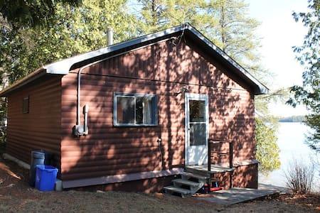 Cedar Grove - North Bay - Cottage