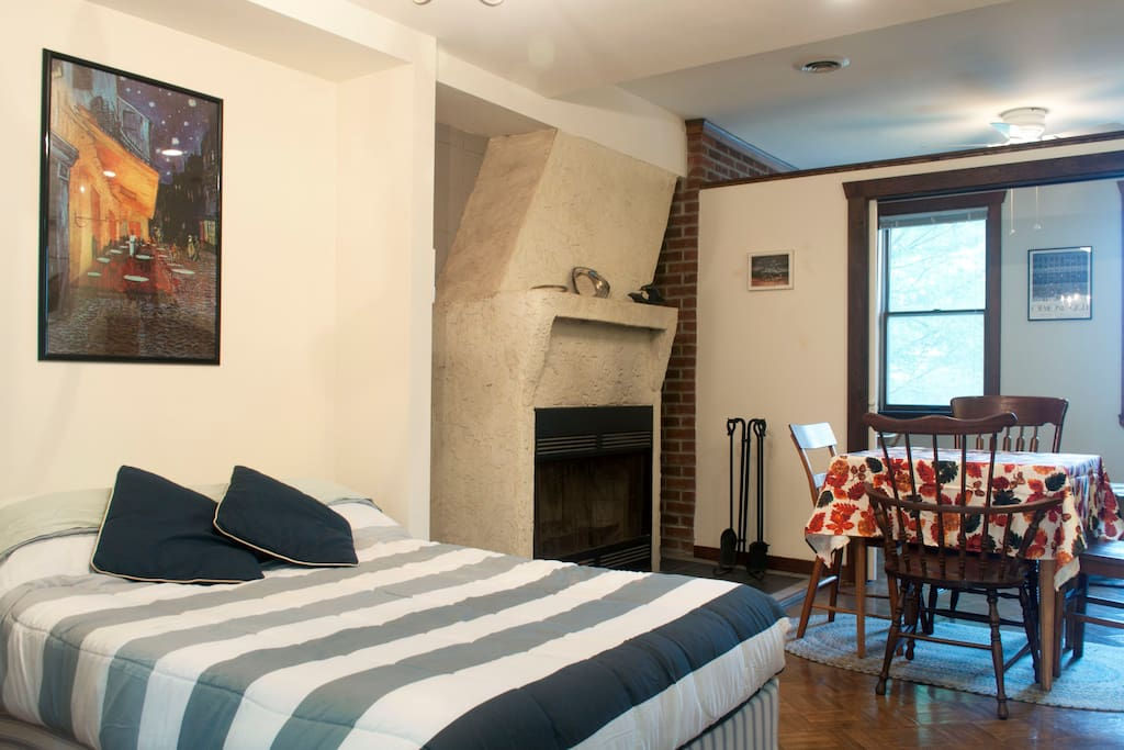 charming convenient 1 bedroom apartments for rent in philadelphia