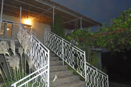 Village house - Bridji - Podgorica