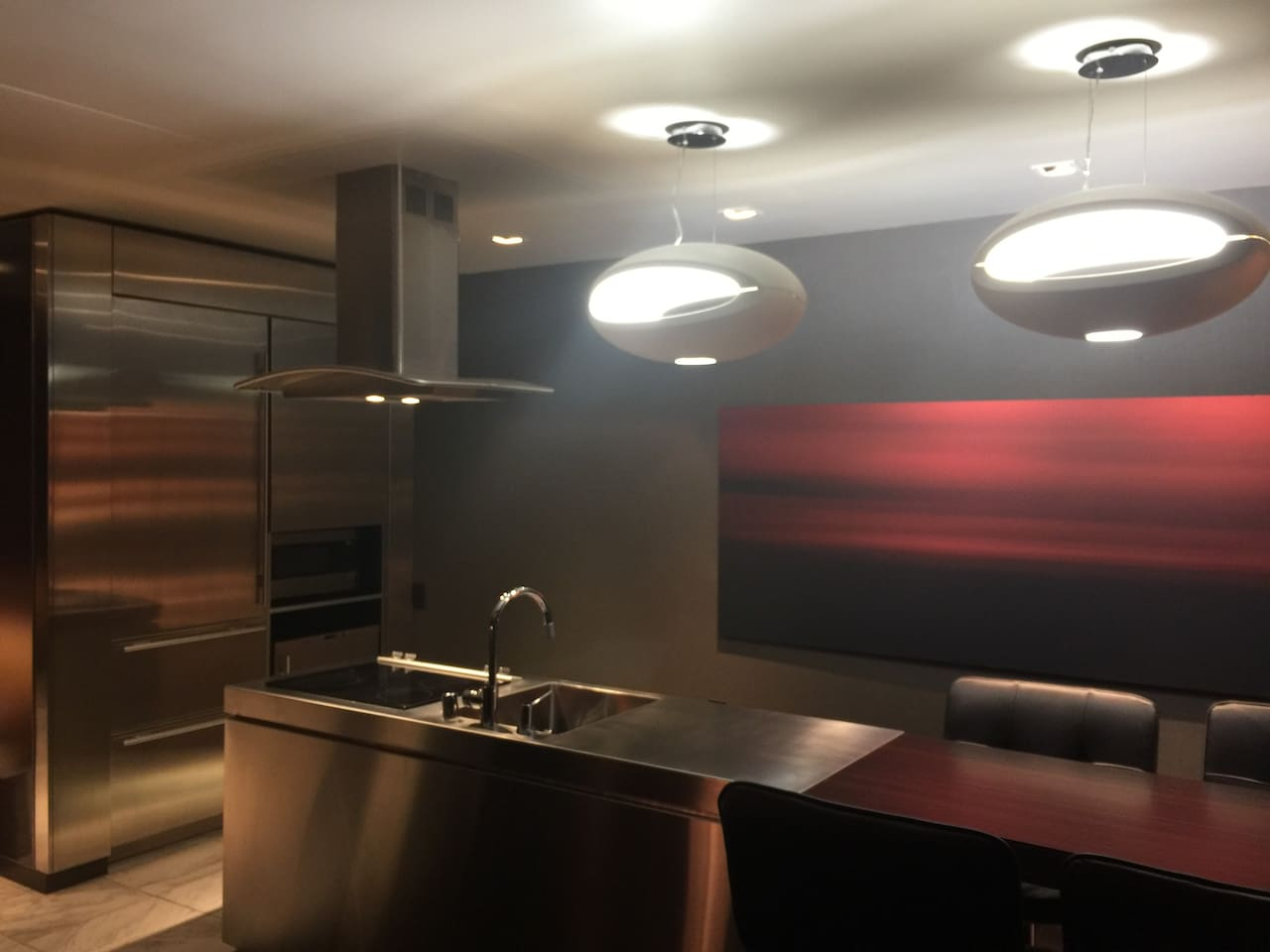 One Bedroom Suite Palms Place One Bedroom Palms Place Luxury Condo Apartments For Rent In Las