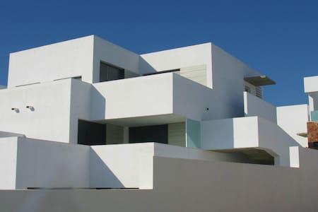 Apartamento Bergantín - Apartmen