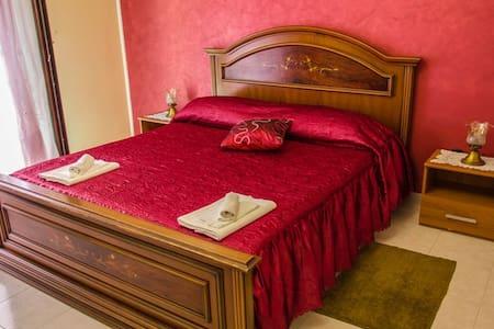 Il Borgo Ducale - Al Palazzo Ducale - Castelmezzano