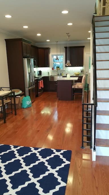 Party Rooms For Rent In Philadelphia