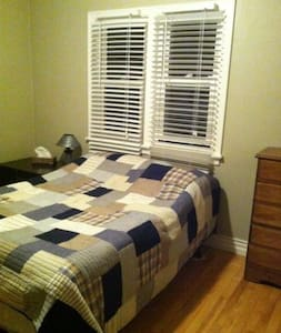 Charming, Clean and Quiet!! - Truro
